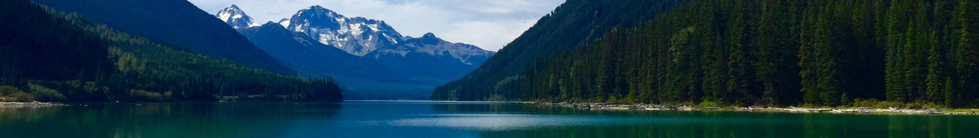Strathcona Park Lodge Campbell River Low Rates Save On